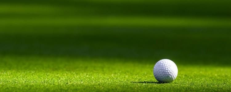 Golf Properties In Cyprus