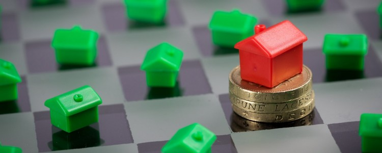 Obtaining a reduced VAT rate towards immovable property
