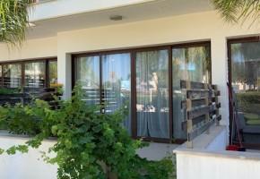 Detached Villa For Sale in Mouttagiaka, Limassol - SL19628