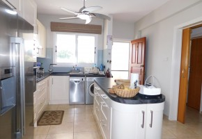 Apartment For Sale  in  Emba