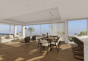 Project For Sale  in  Konia