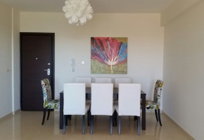 Apartment For Sale  in    Polemidia