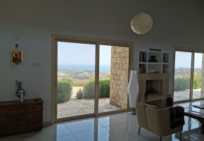 Detached Villa For Sale  in  Paraklishia