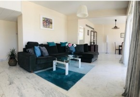 Apartment For Sale  in  Pyrgos