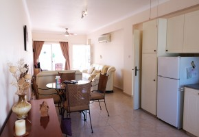 Apartment For Sale  in  Yeroskipou