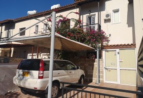 Town House For Sale  in  Kato Paphos