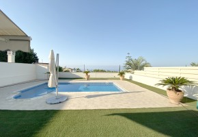 Detached Villa For Sale  in  Tala