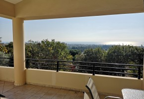 Detached Villa For Sale  in  Petridia