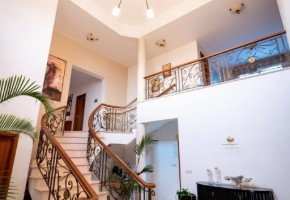 Detached Villa For Sale  in  Anarita