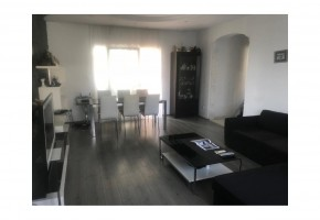 Apartment For Sale  in  Dassoudi
