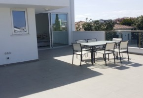Detached Villa For Sale  in  Acheleia