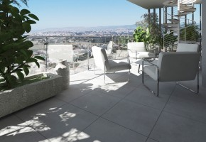 Penthouse For Sale  in  Universal