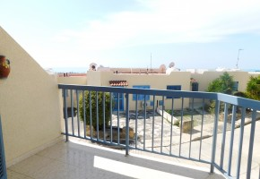 Apartment For Sale  in  Chloraka