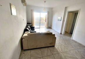 Apartment For Sale  in  Universal