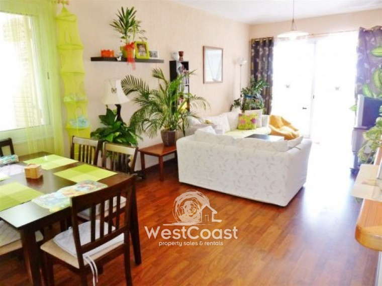 2 bedroom apartments regina villas and apartments for sale for Sacral agenesis bathroom