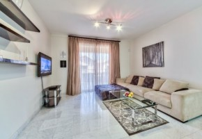 For Rent 1 Bed Apartment, Amathus, Limassol