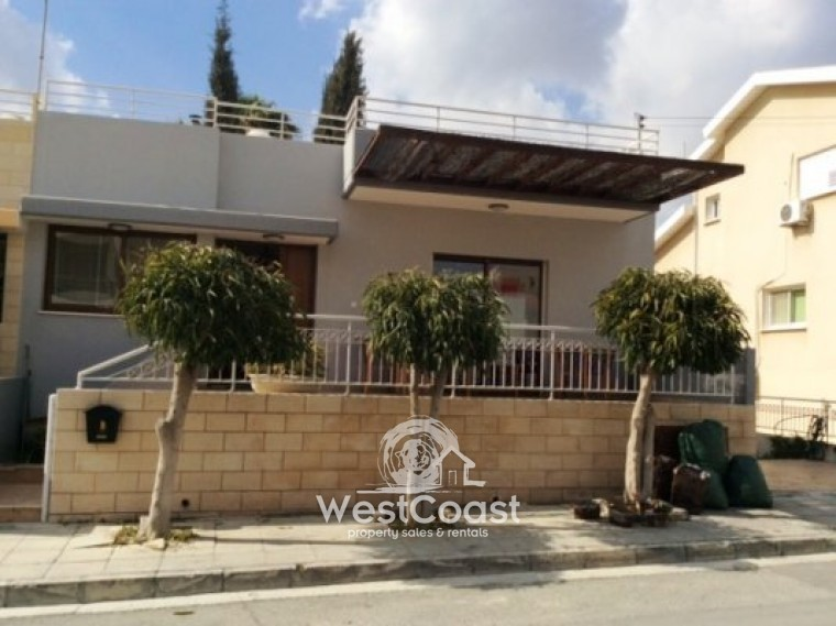 For Rent 3 Bed House, Panthea, ...
