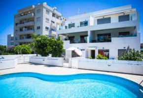 For Rent 2 Bed Apartment, Germasogeia , Limassol