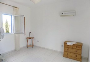 2 Bedroom Townhouse in Anarita, Paphos