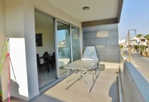 Apartment For Sale  in  Panthea