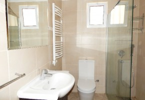 Town House For Sale  in  Pissouri