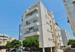 Apartment For Sale  in  Neapolis