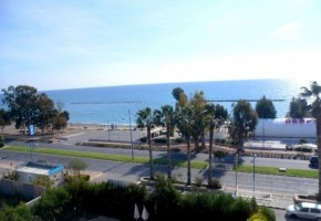 Apartment For Sale  in  Tourist