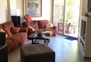 Town House For Sale  in  Potamos Germasogeias