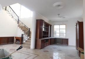Detached Villa For Sale  in  Palodeia