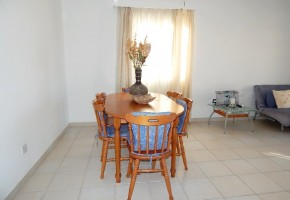 Apartment For Sale  in  Tombs of the Kings