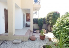 Detached Villa For Sale  in  Kissonerga