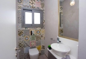 Apartment For Sale  in  Potamos Germasogeias