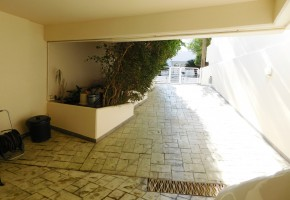 Detached Villa For Sale  in  Agia Fyla