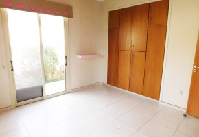 Bungalow For Sale  in  Souni