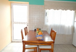Town House For Sale  in  Coral Bay