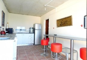 Detached Villa For Sale  in  Koili