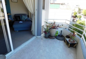 Apartment For Sale  in  Mesa Gitonia
