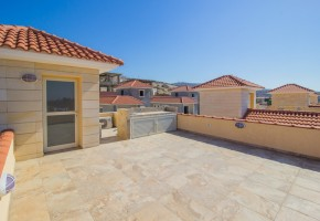 Detached Villa For Sale  in  Mouttagiaka