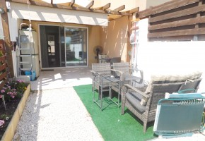 Town House For Sale  in  Anarita