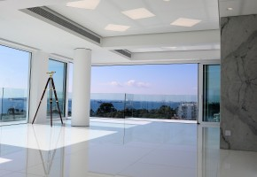 Penthouse For Sale  in  Dassoudi