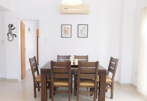 Semi Detached Villa For Sale  in  Konia