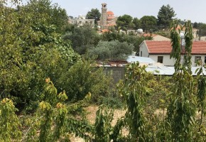 Town House For Sale  in  Statos-Agios Fotios