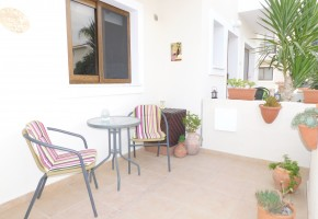 Town House For Sale  in  Tremithousa