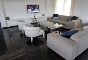 Penthouse For Sale  in  Yeroskipou