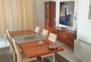 Detached Villa For Sale  in  Ekali