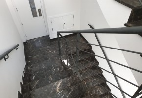 Penthouse For Sale  in  Columbia