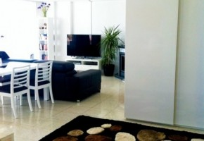 Penthouse For Sale  in  Kato Paphos