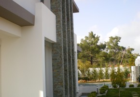 Detached Villa For Sale  in  Souni