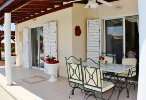 Bungalow For Sale  in  Sea Caves - St.George