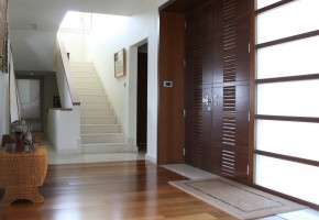 Detached Villa For Sale  in  Kalogiri